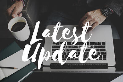Update_58801654_s