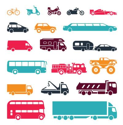 Vehicles_44480972_s