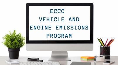 ECCC Vehicle and Engine Emissions Program_SWI_Computer_Series