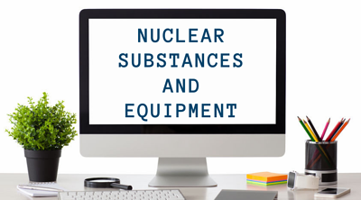 SWI_Computer_Series_Nuclear Substances and Equipment