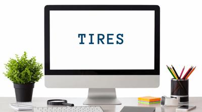 SWI_Computer_Series_Tires
