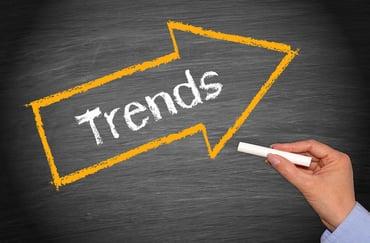 Trends_50027520_s