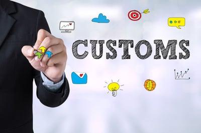 customsbroker_55244760_s