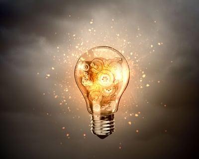 innovation_41789562_s