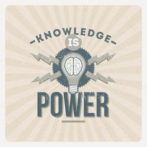 knowledge_is_power_30221152_s