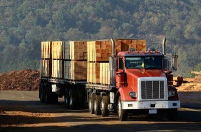 truck_11202442_s