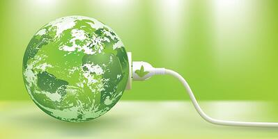 world energy_7819267_s